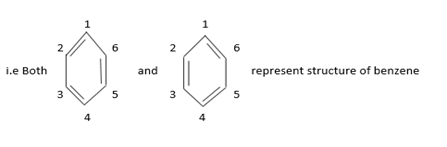 Form 5 Chemistry – ORGANIC CHEMISTRY 3 – Msomi Maktaba