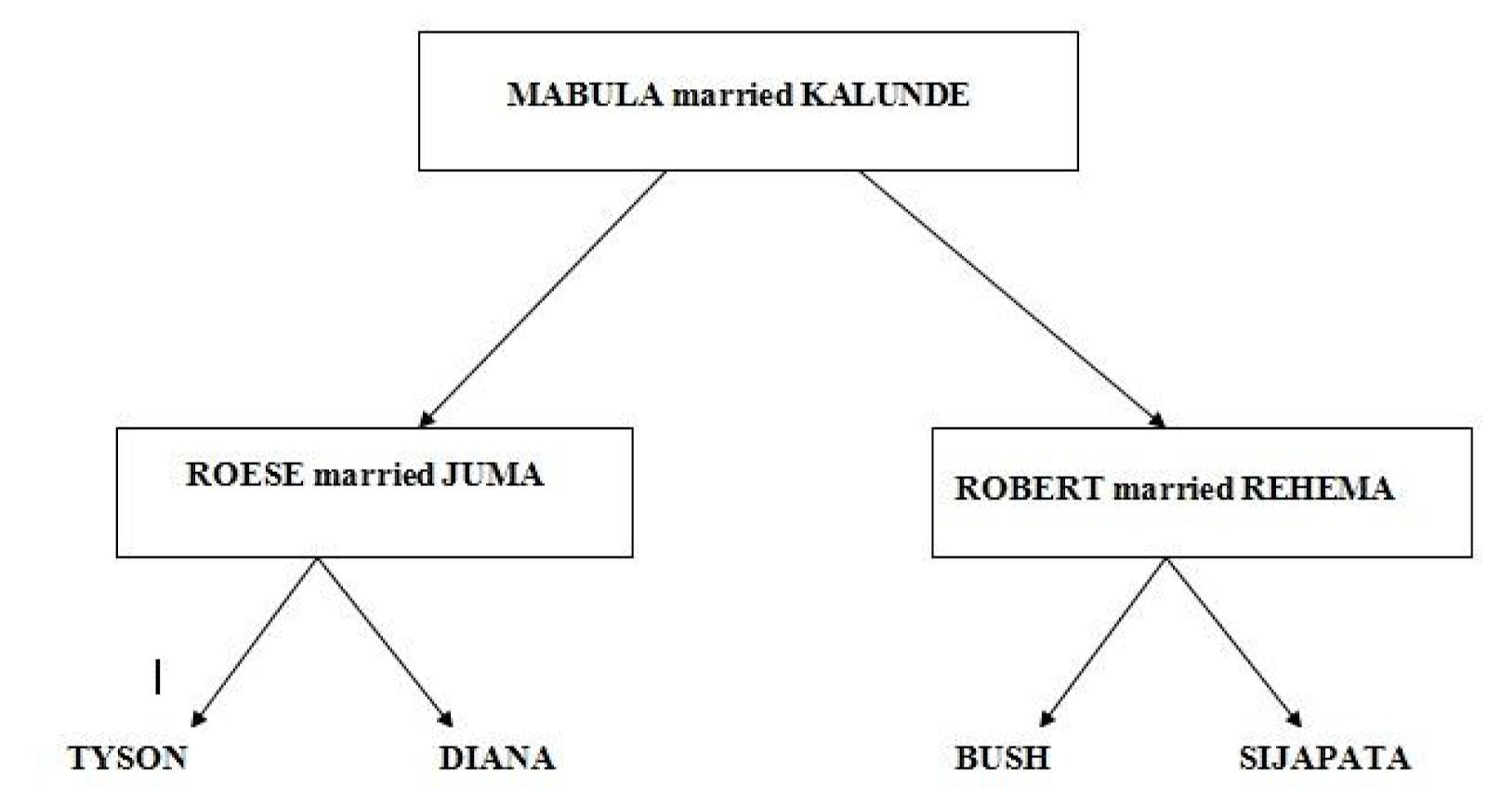 www.msomimaktaba.com